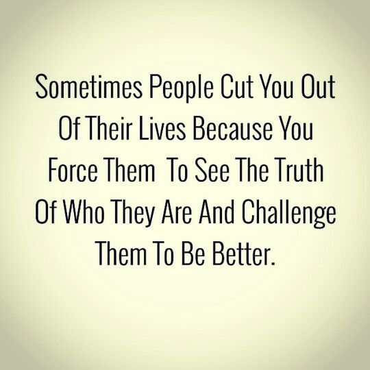 Thegoodquote Dont Mess With The Weak Minded People
