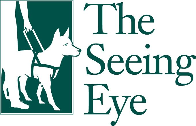 Morristown Seeing Eye Dog School