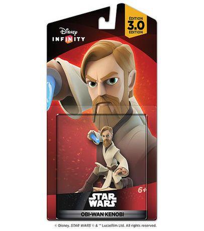 Disney Infinity 3.0 Edition: Star Wars™ Obi-Wan Kenobi Figure