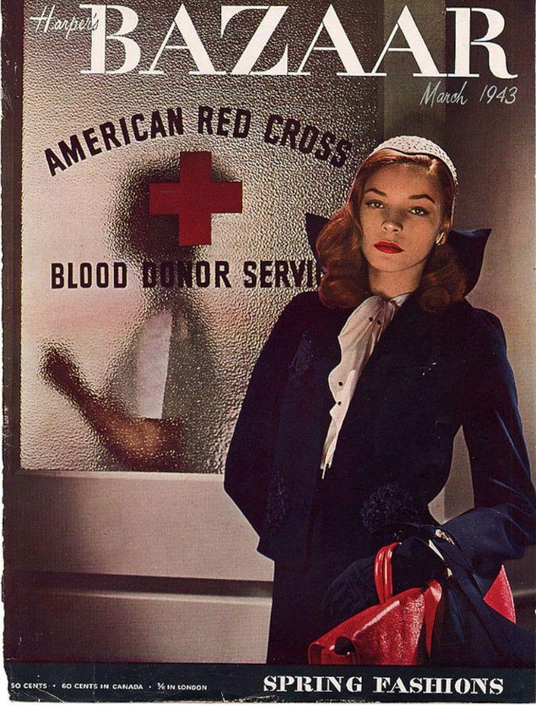 O olhar insolente não resistiu a um AVC: morreu Lauren Bacall - PÚBLICO