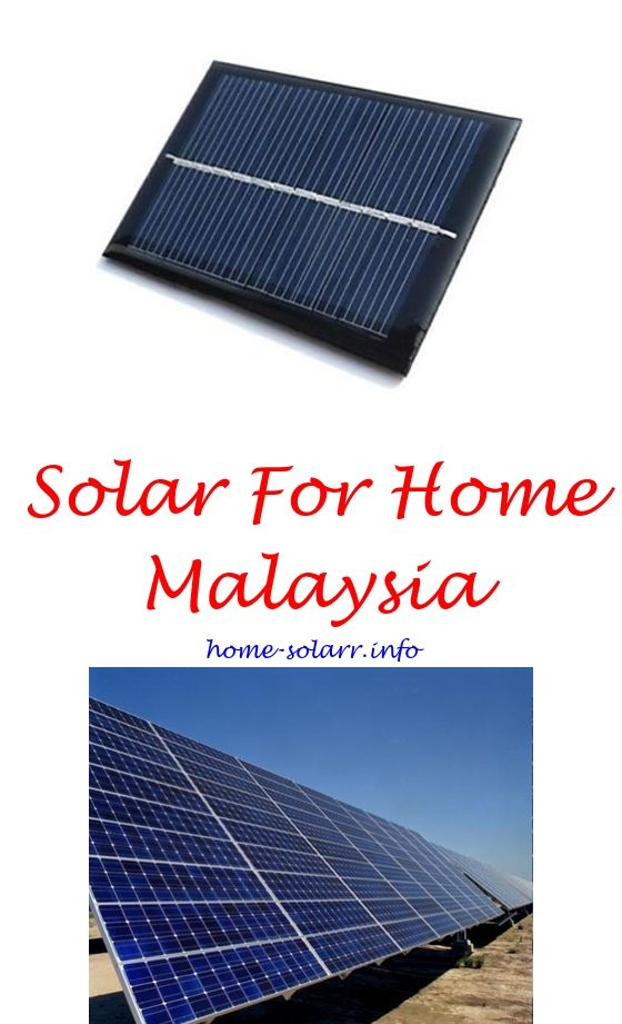 Where To Buy Solar Panels For Home Use Passive Solar