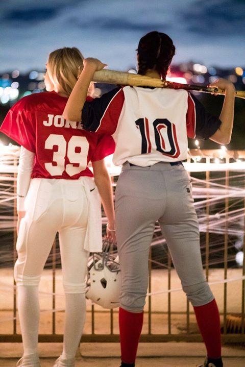 Jordyn Jones #brendannorth #photoshoot #jordynjones #actress #model #dancer #singer #designer https://www.jordynonline.com