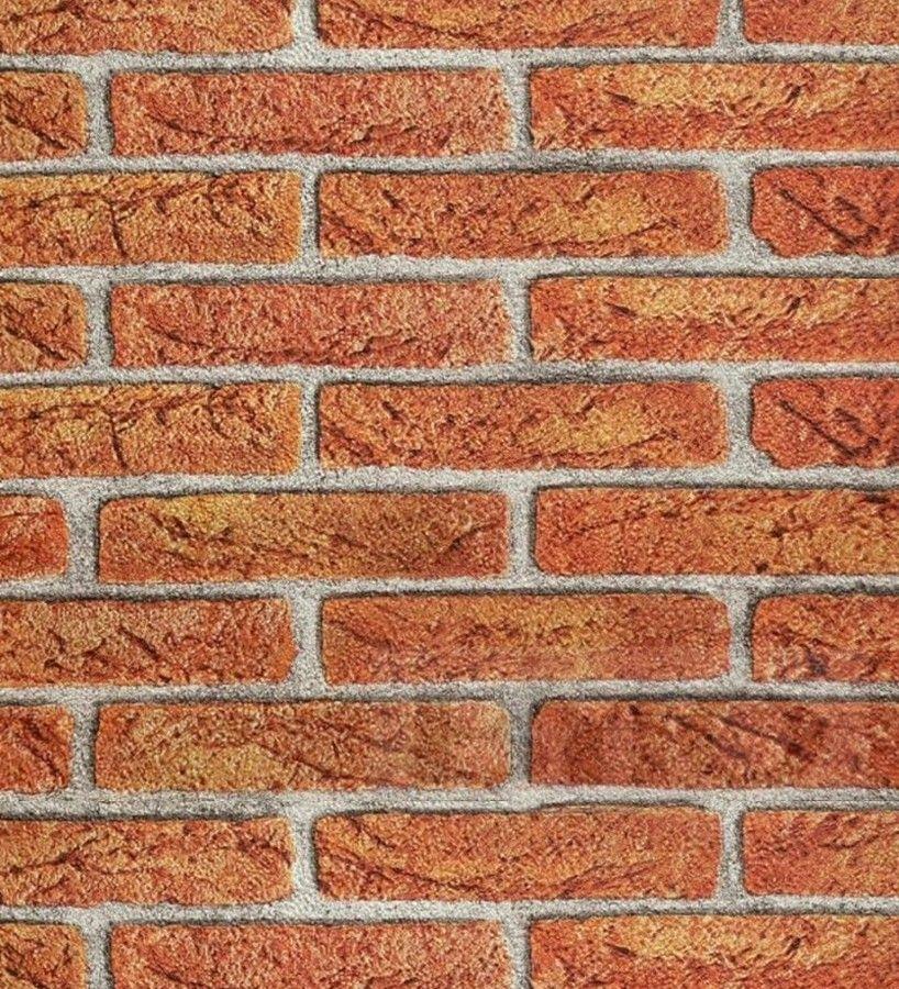 Papel Pintado Muro De Ladrillos Bolton Street 421625 Fondo De Pared De Ladrillo Textura De Ladrillo Fondo Ladrillo