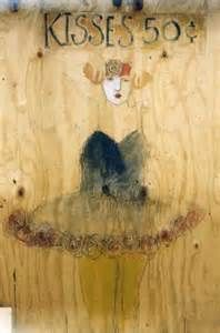 Cynthia Markert Art - Yahoo Image Search Results