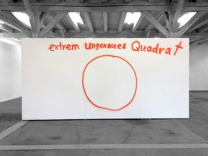 Extrem Ungenaues Quadrat Bilder Coole Spruche Beni Bischof