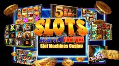 Онлайн казино без регистрации на деньги