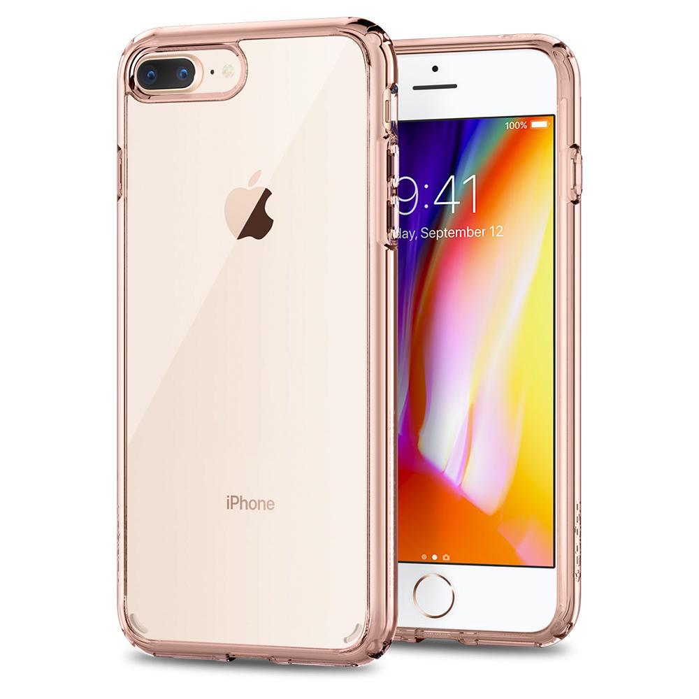 Caler Cover iPhone XS/X Silicone Custodia iPhone X Apple