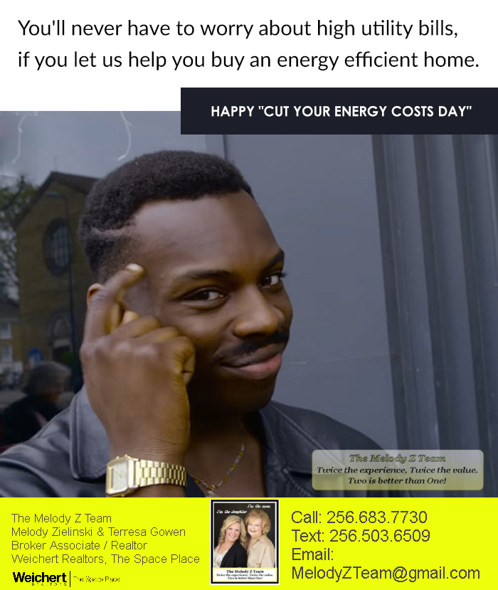 Tired Of High Utility Bills Now Is The Time To Sell Your Home And Get In An Energy Efficient Home Call Us Today And Let S Ge Seriously Funny Work Memes Memes