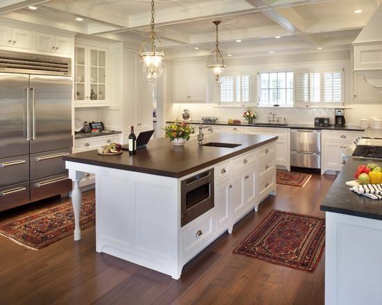 кухня - Поиск в Google