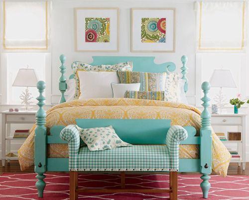 furniture-meubles \u201c Ethan Allen Furniture Sprightly Slumber