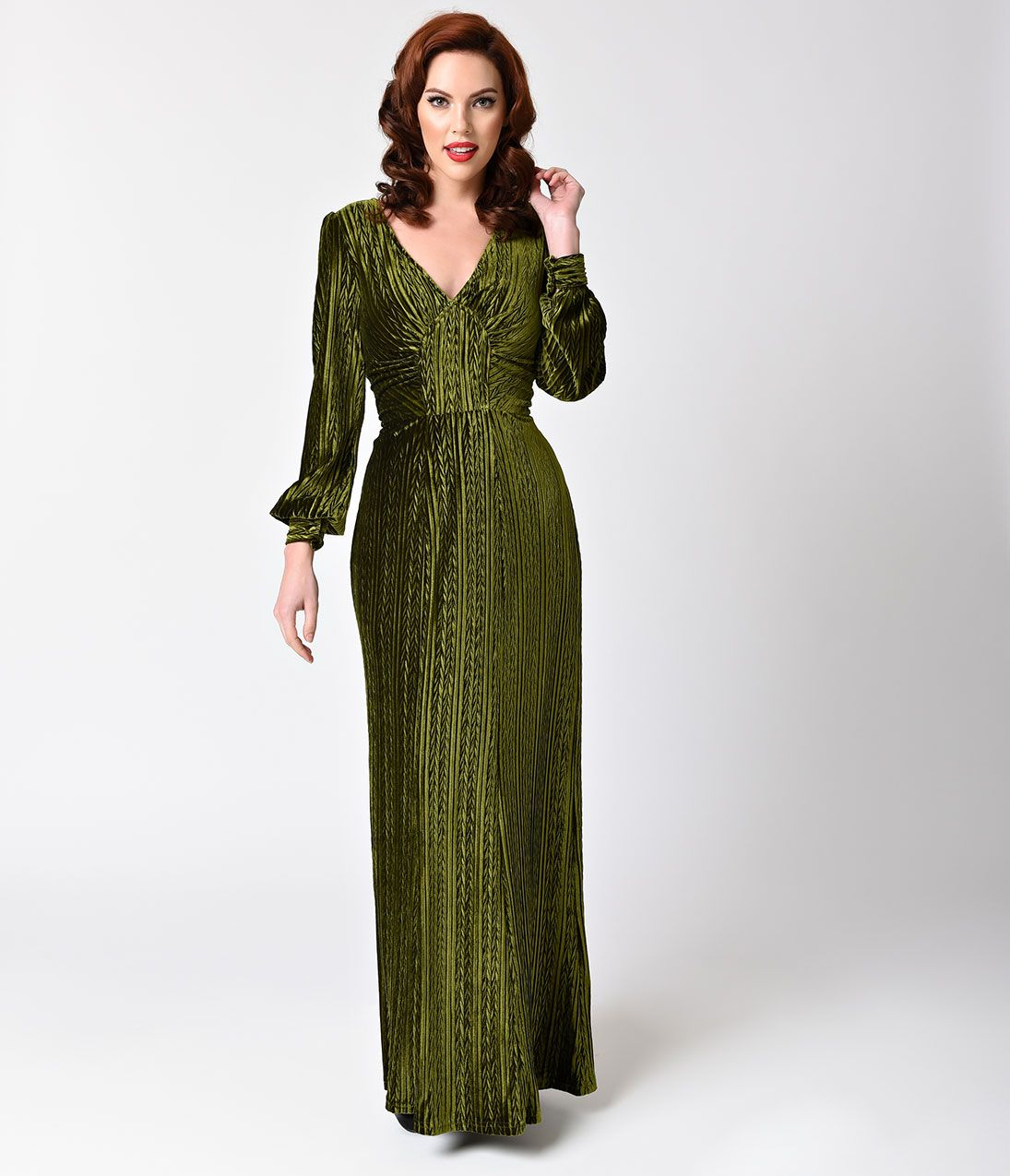 Unique Vintage Maxi Dress With Sleeves Long Sleeve Maxi Dress Maxi Dress [ 1275 x 1095 Pixel ]