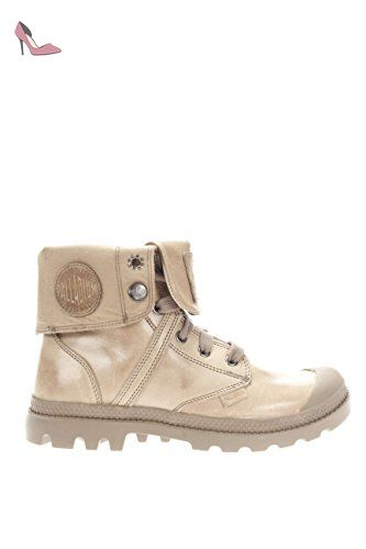 exclusive shoes fantastic savings popular brand Palladium Femme polonais pacal0037 p234 Pallabrouse Baggy ...