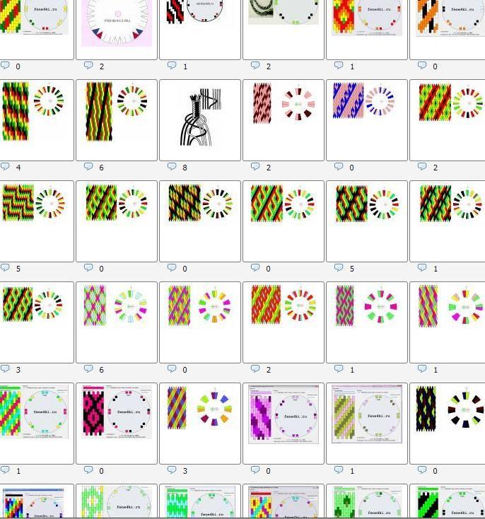 Kumihimo With Images Kumihimo Patterns Kumihimo Tutorial