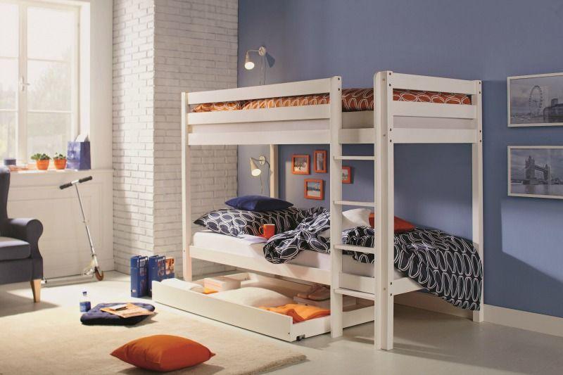 Tipps Fur Kleine Schlafzimmer Schlafzimmer Co Kleines