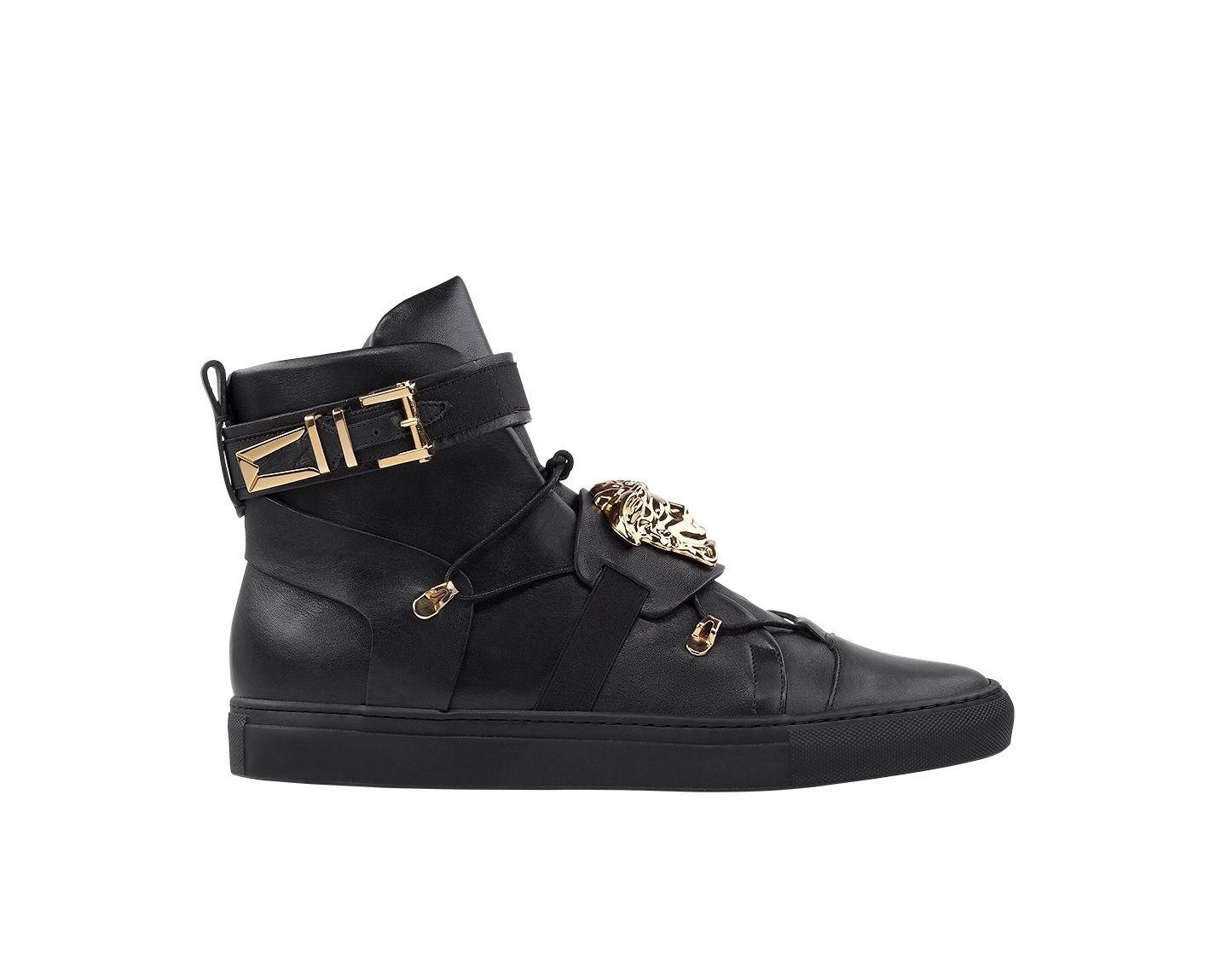 Versace Fashion Shoes for Men | US Online Store