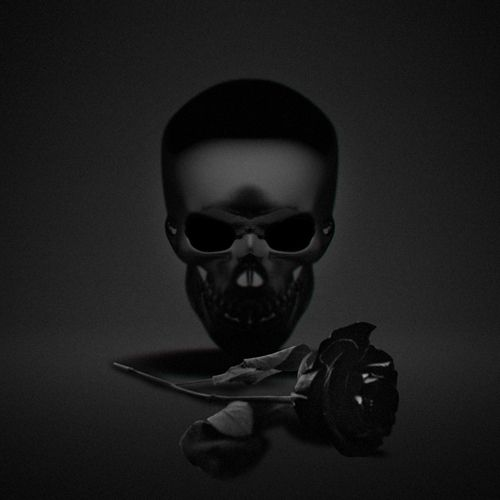 Pin by Hcm Hcm on Mask Android phone wallpaper, Skull