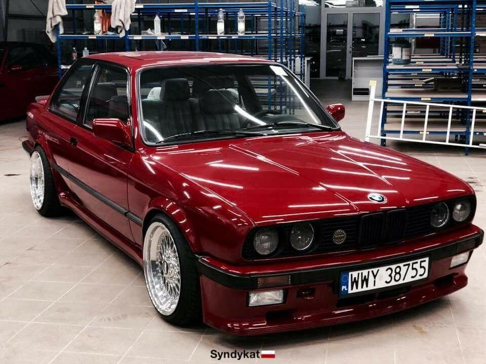 Bmw Classic Cars South Africa Bmwclassiccars With Images Bmw