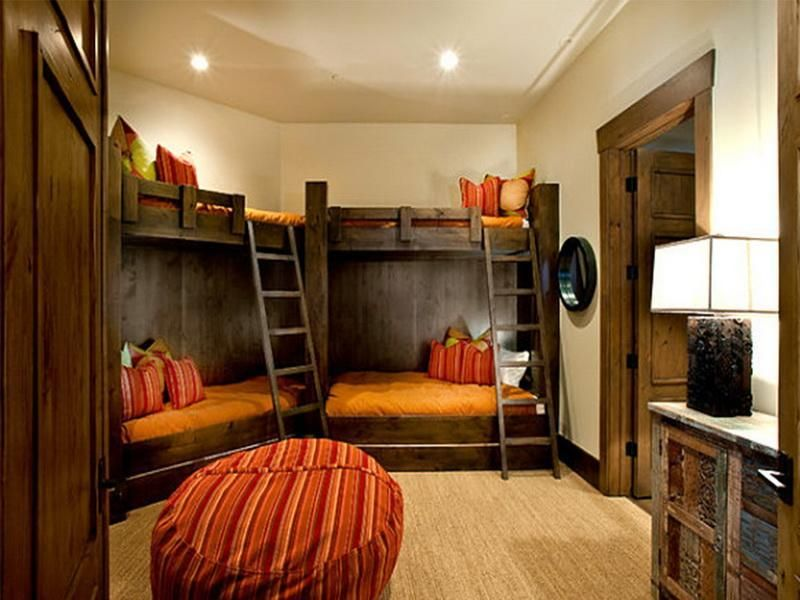 lofty design nautical bedroom ideas. 3 Alluring Modern Loft Beds For Adults Cute With 70 Excellent Beautiful  Bed Adult Design Brilliant Ideas Beauteous Multiple Bunk Orient Also Small Size Living Era