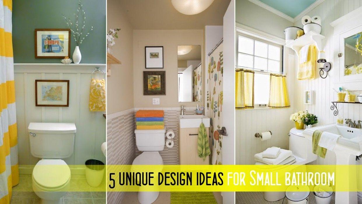 Design Your Own Small Bathroom Design your own bathroom