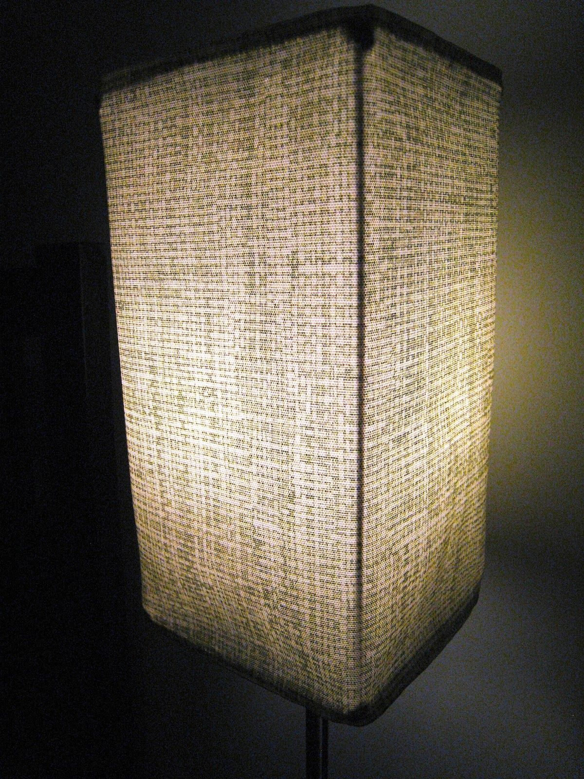 ikea lamps design ikea lamps ease it orgel shades home