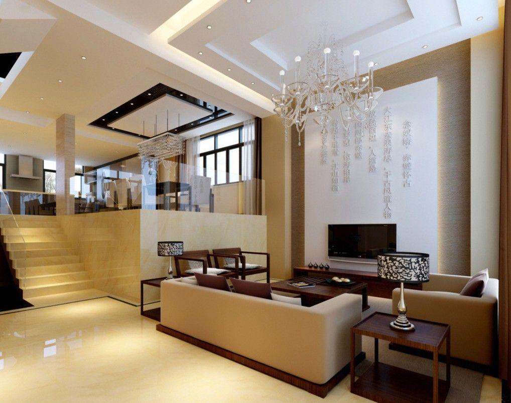 20 Gorgeous Contemporary Living Room Design Ideas Japanese Living Rooms Contemporary Living Room Design Retro Living Rooms