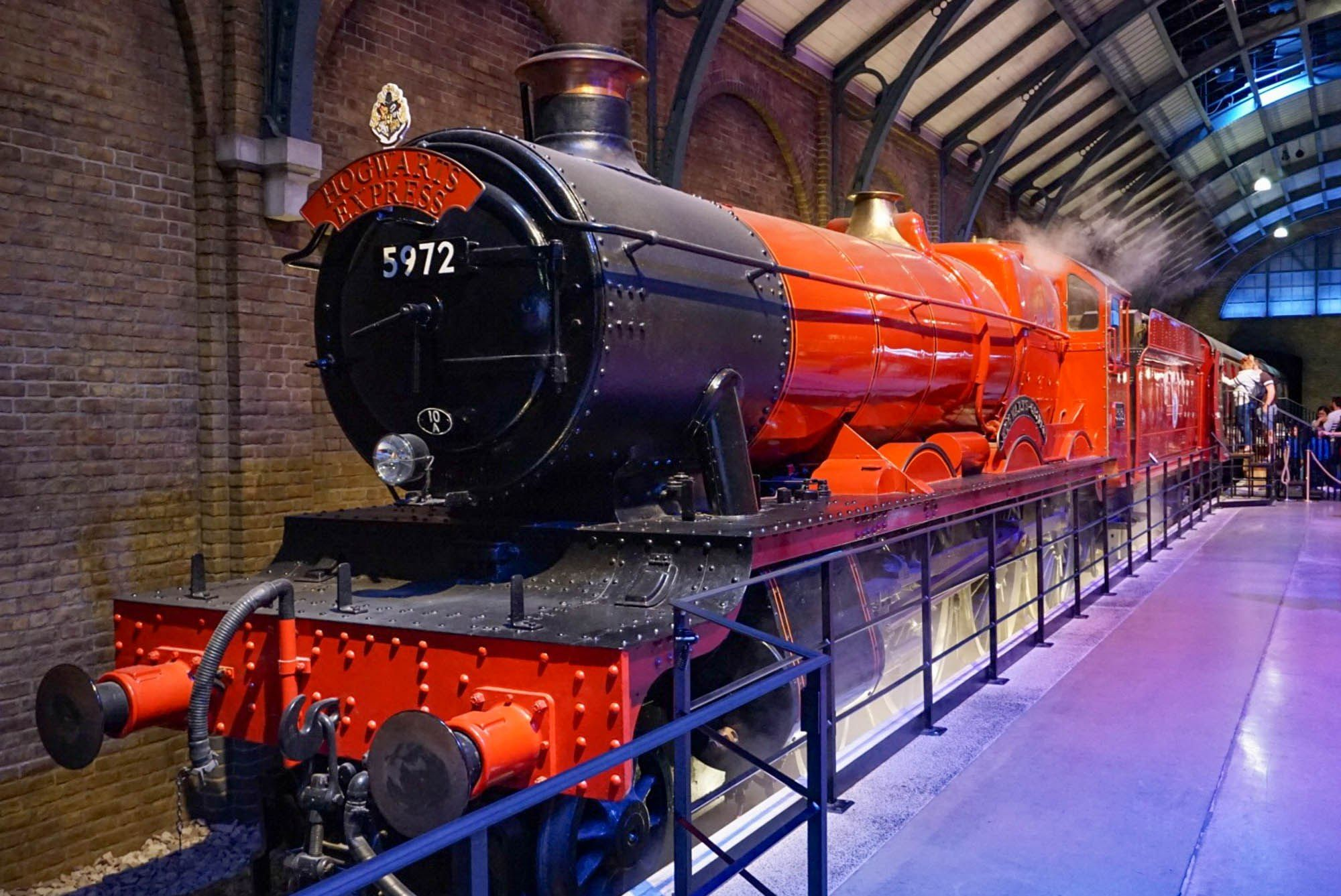 f359b520118b1a3ab6ee278ee6e41475 - How Do I Get To Harry Potter World From London By Train