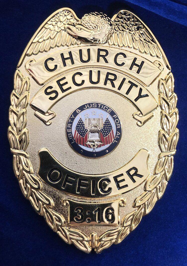 churchsecuritylibertychaplainbadge.jpg in 2020