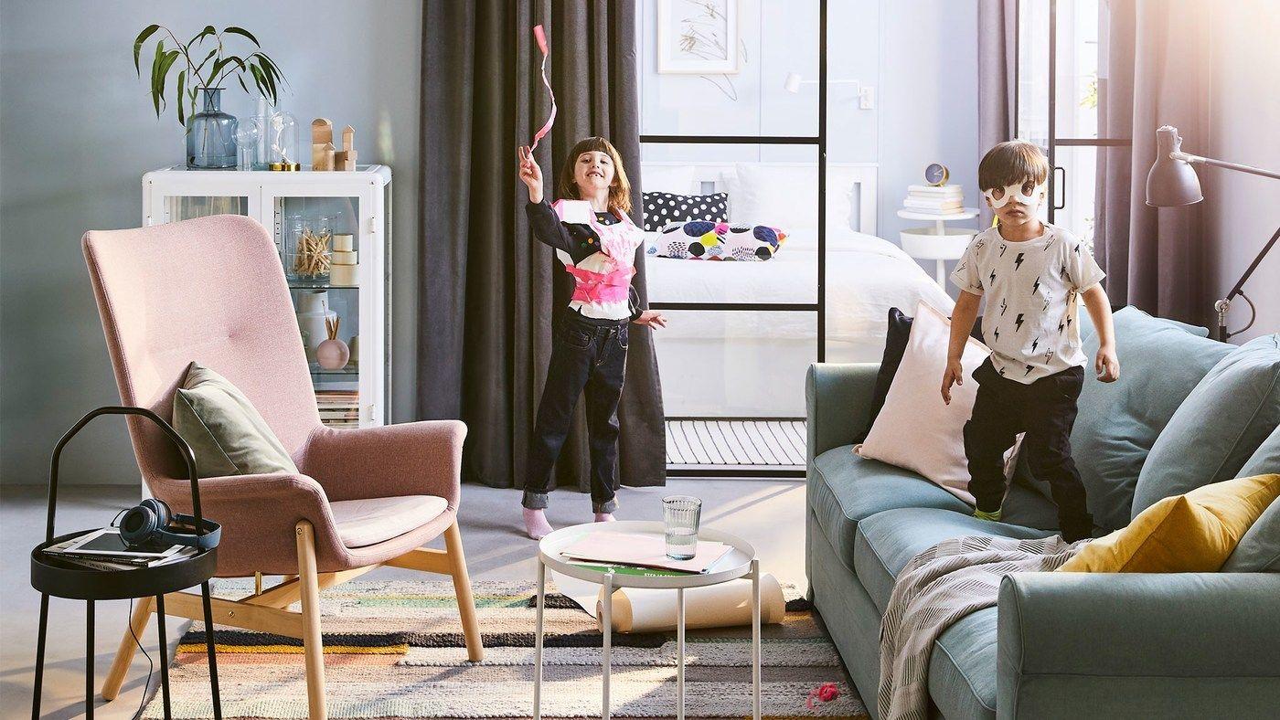Catalogue And Brochures Living Room Table Wall Decor Li
