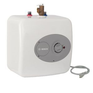 8 Bosch Electric Mini Under Sink Water Heater Hot Water Heater Electric Water Heater Water Heater