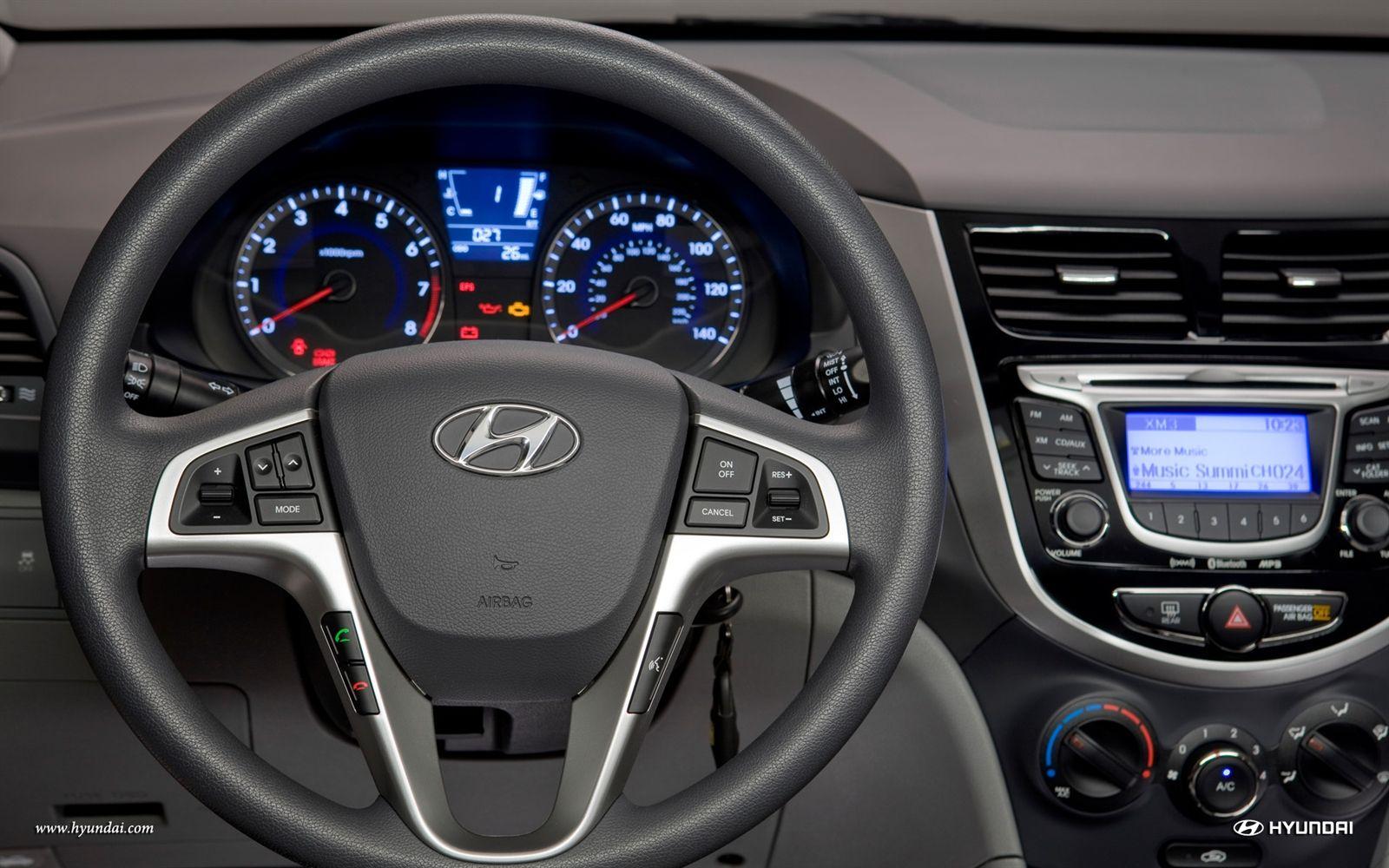 Build Price New Hyundai Cars Suvs Crossovers Guelph Hyundai New Hyundai Cars Hyundai Accent Hyundai