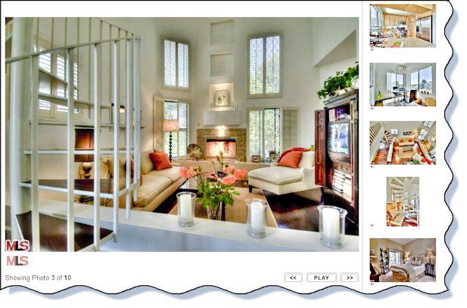Superb Beach Home For Lease Venice Ca, Beach Home Rentals Venice Ca, Renting Venice,  Apartments Venice, Venice Realtors,