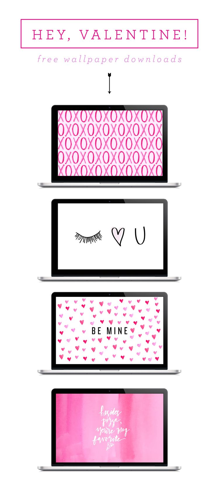 Free Valentines Day Wallpaper Downloads Flyoverdesignco