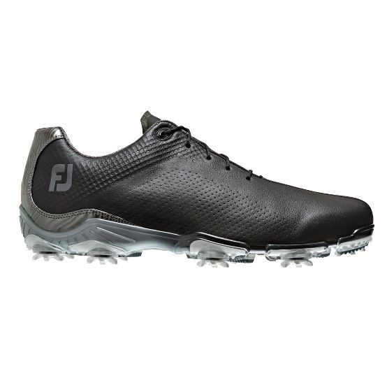 Footjoy The Mark Of A Player Golf Shoes Mens Footjoy Golf Shoes Golf Fashion