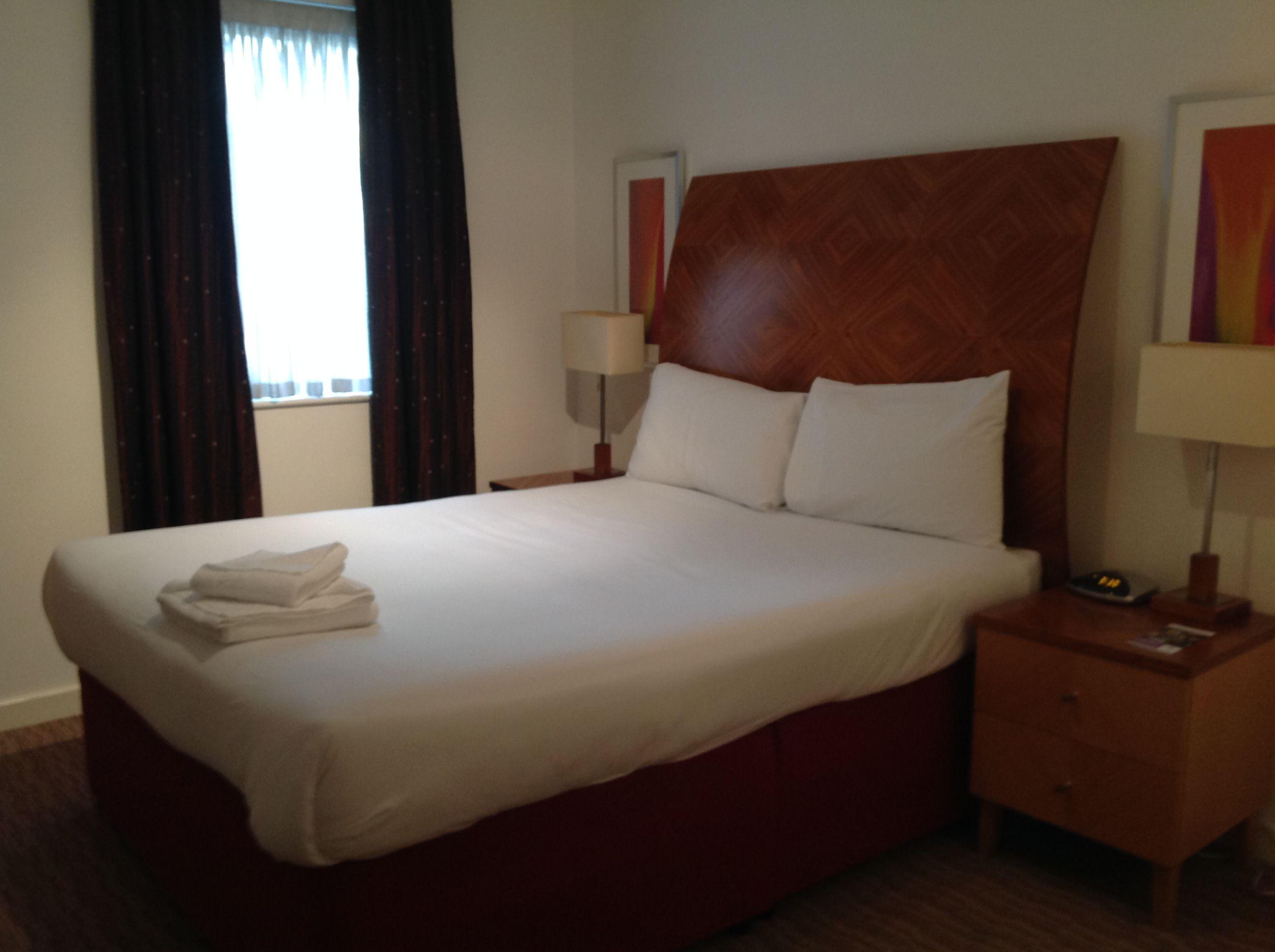 Premier Apartments Birmingham http://www ...