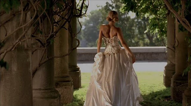 Beyonce S Dress In Best Thing I Never Had Lovveeeee This Dress