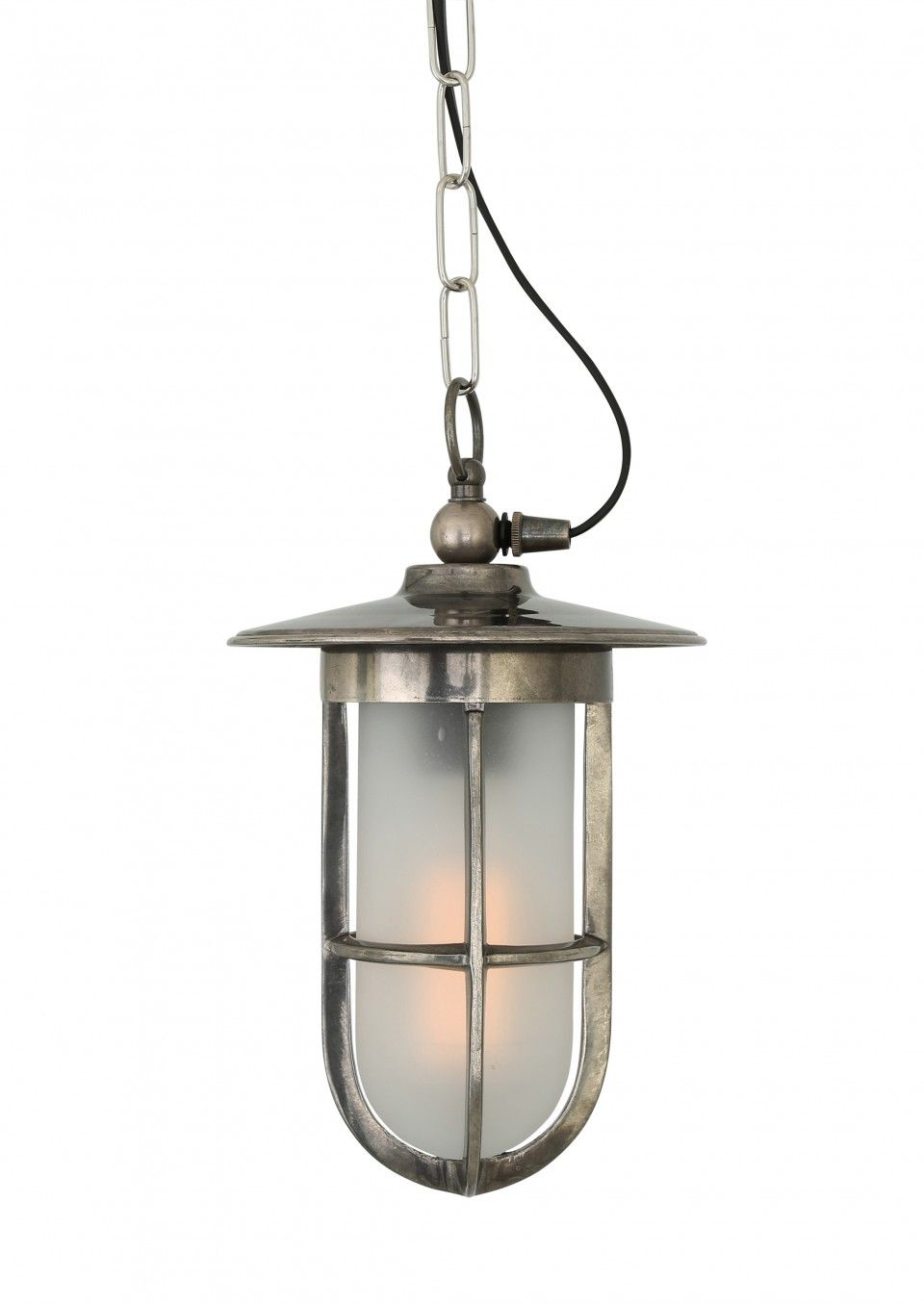 lighting industrial look. Create A Modern Industrial Look In Your Home With Our Stylish Asmara Well Glass Pendant Light Lighting
