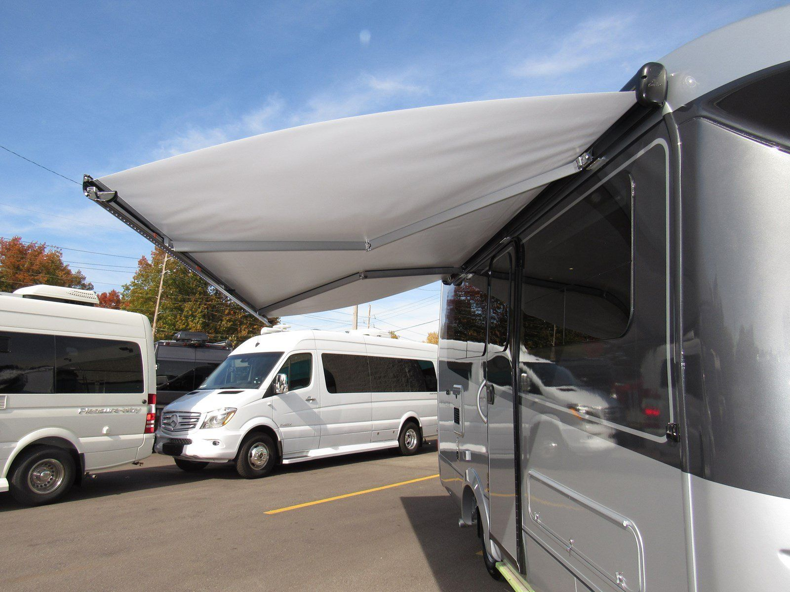 Used Rv For Sale In St Louis Mo | NAR Media Kit