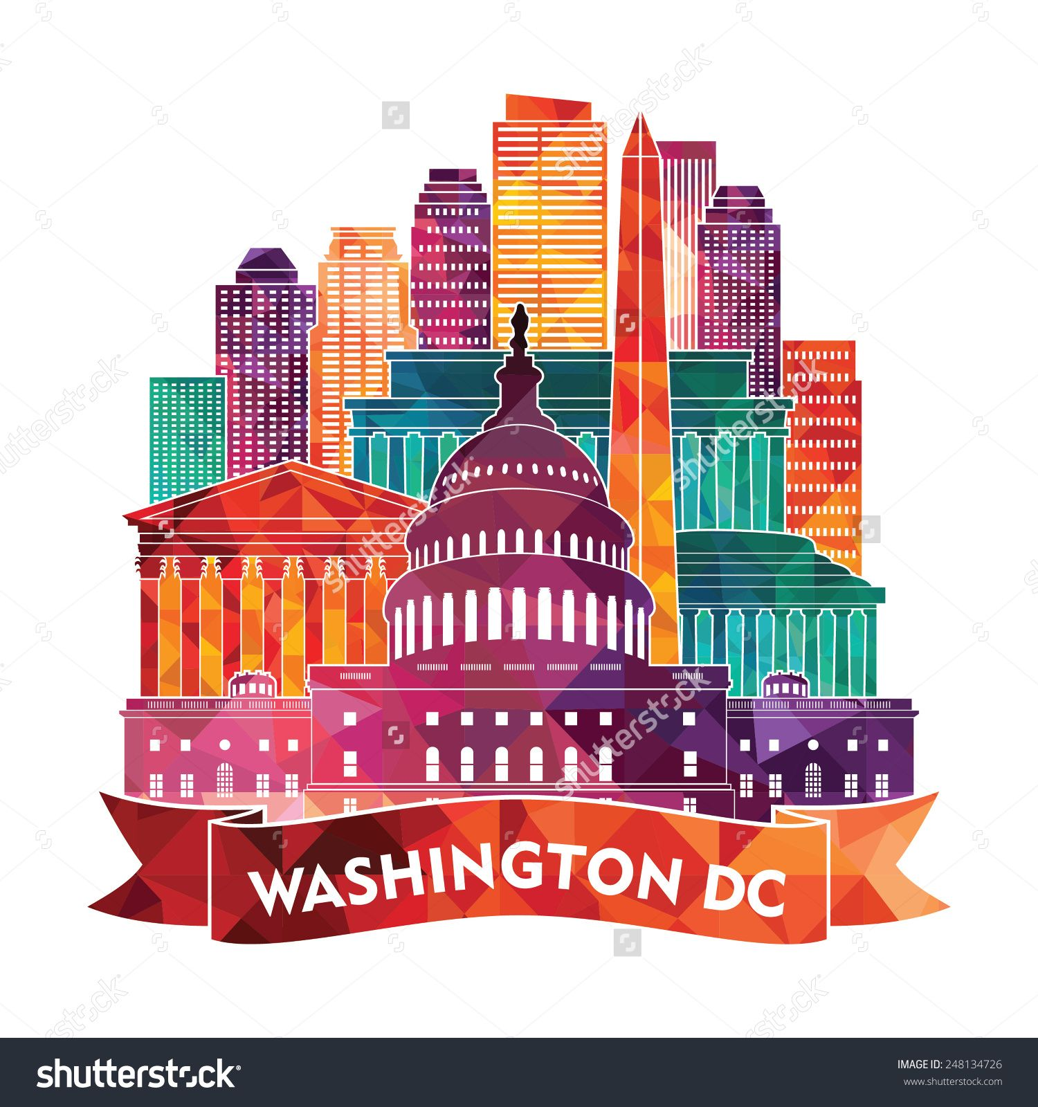 List of cities and towns in Washington - Wikipedia