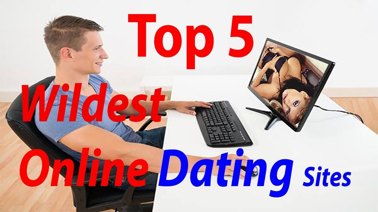 Famous online dating sites