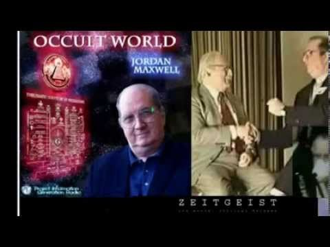 EXPOSING THE FAKE TRUTHERS#2 The Fake Truth Movement Jesuit Temporal Coa...