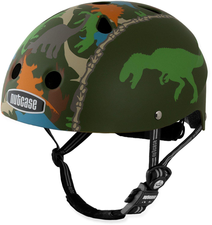 Nutcase Little Nutty Bike Helmet Kids Kids Bike Helmet