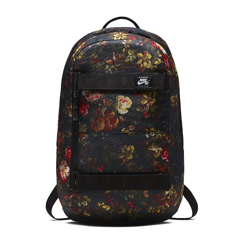 Nike Sb Courthouse Backpack in 2019 | Nike sb backpack, Nike