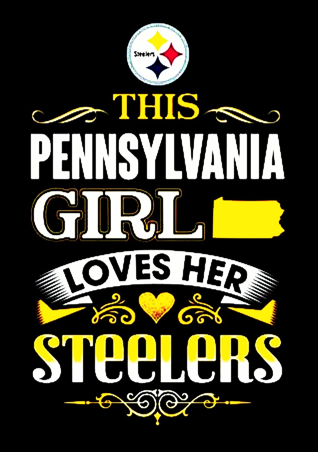Pin by Pittsburgh Steelers Fanatics on Funny memes (With