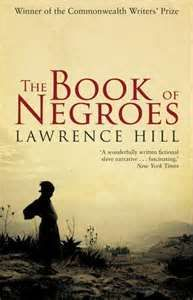 Image Search Results for the book of negroes