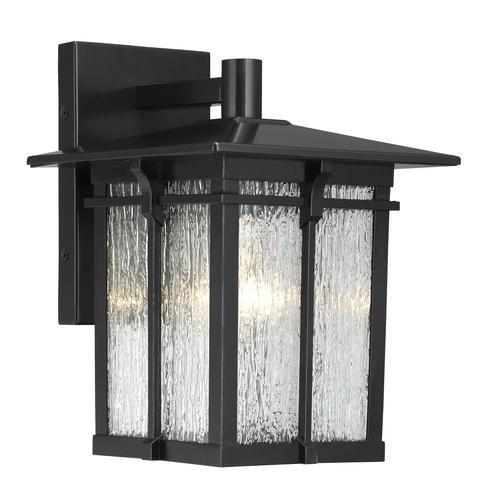 Menards Outdoor Lighting Products