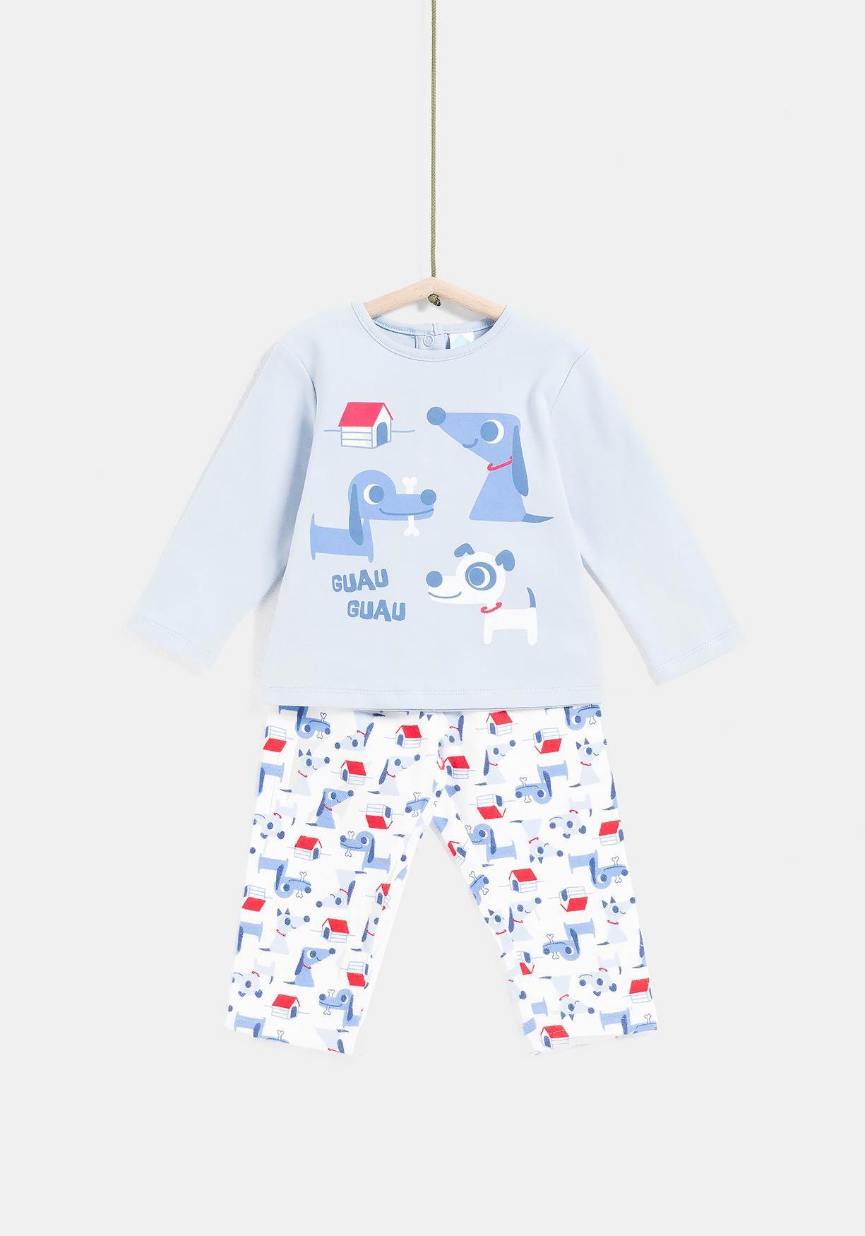 Ofertas En Moda Tu Tienda De Ropa Online En Carrefour Tex Ropa De Chicas Pijama Bebe Estilo Infantil