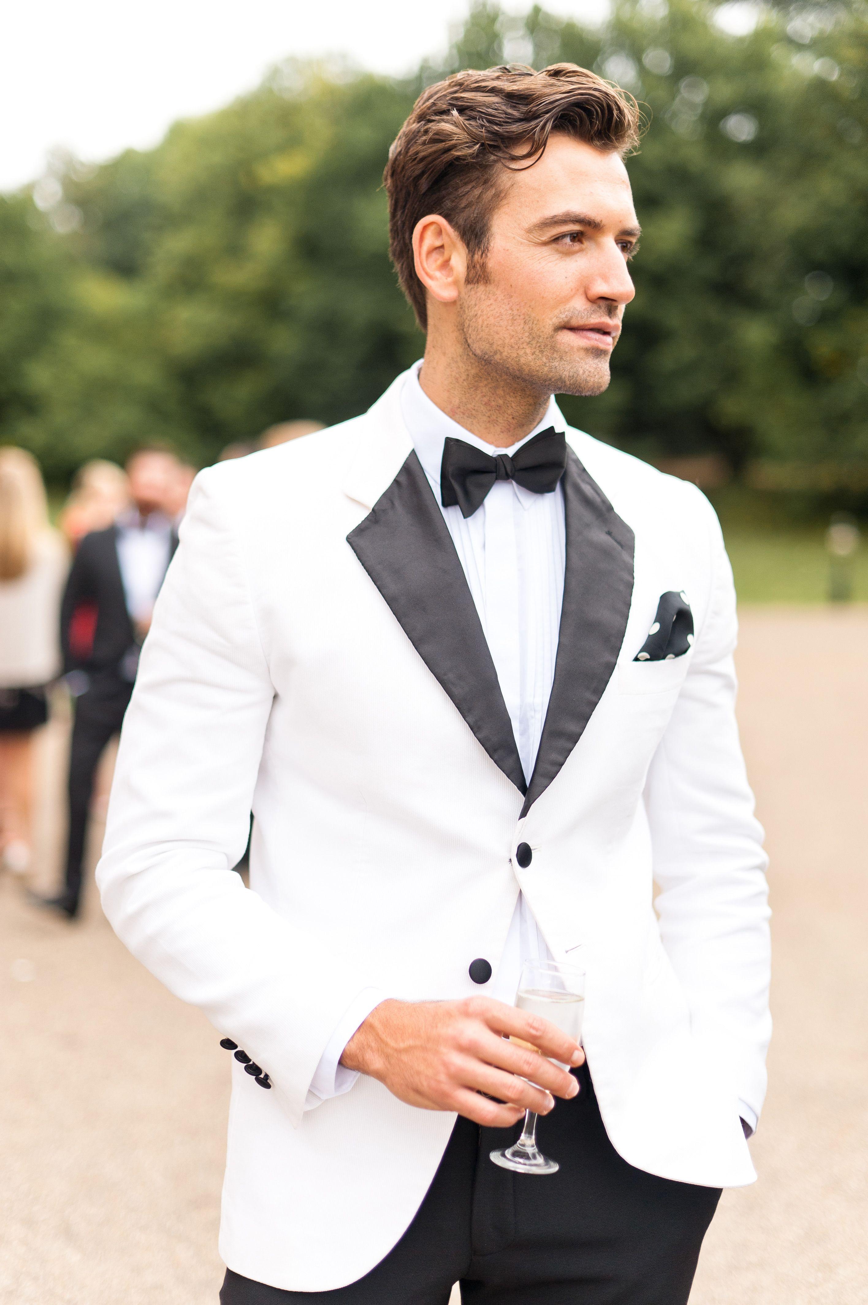Romantic british wedding at brocket hall jay gatsby gatsby and