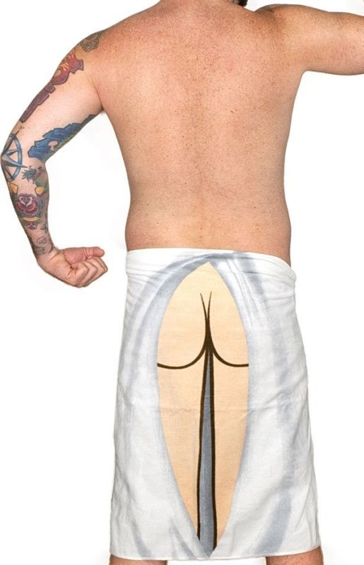 Hillary Duff S Butt
