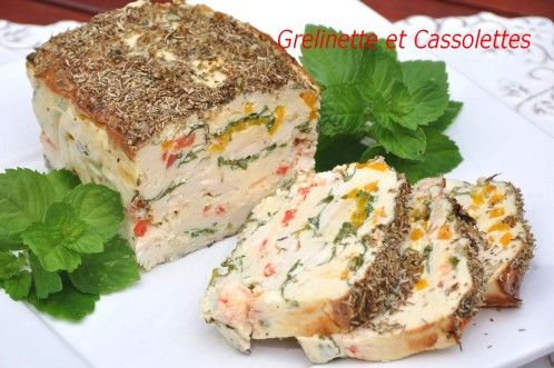 Terrine-copie-1.jpg