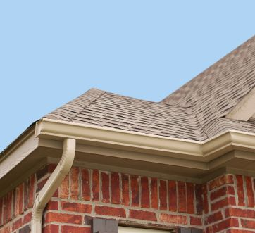 Http Modularhomepartsandaccessories Com Has Some Tips And Advice On Keeping Your Modular Home In Good Shape Throug Gutters House Roof Waterproofing Basement